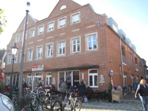 bruno kleine lüdinghausen